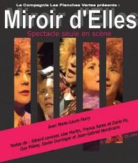 miroir-delles